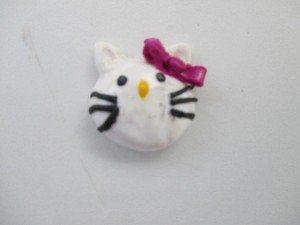 Magnet Hello Kitty